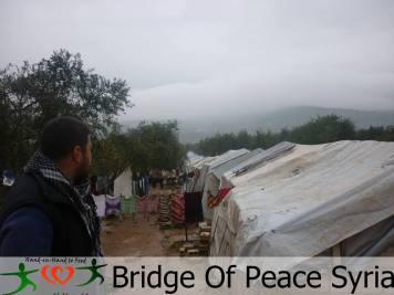 syria #4