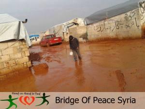 SYRIA#1