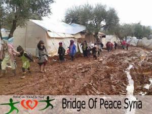 SYRIA#2